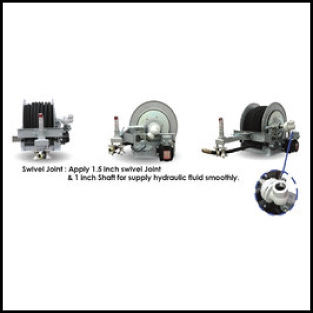 Throttle Cable For Honda 1980-1983 ATC185 1981-1984 ATC200 1984 TRX200